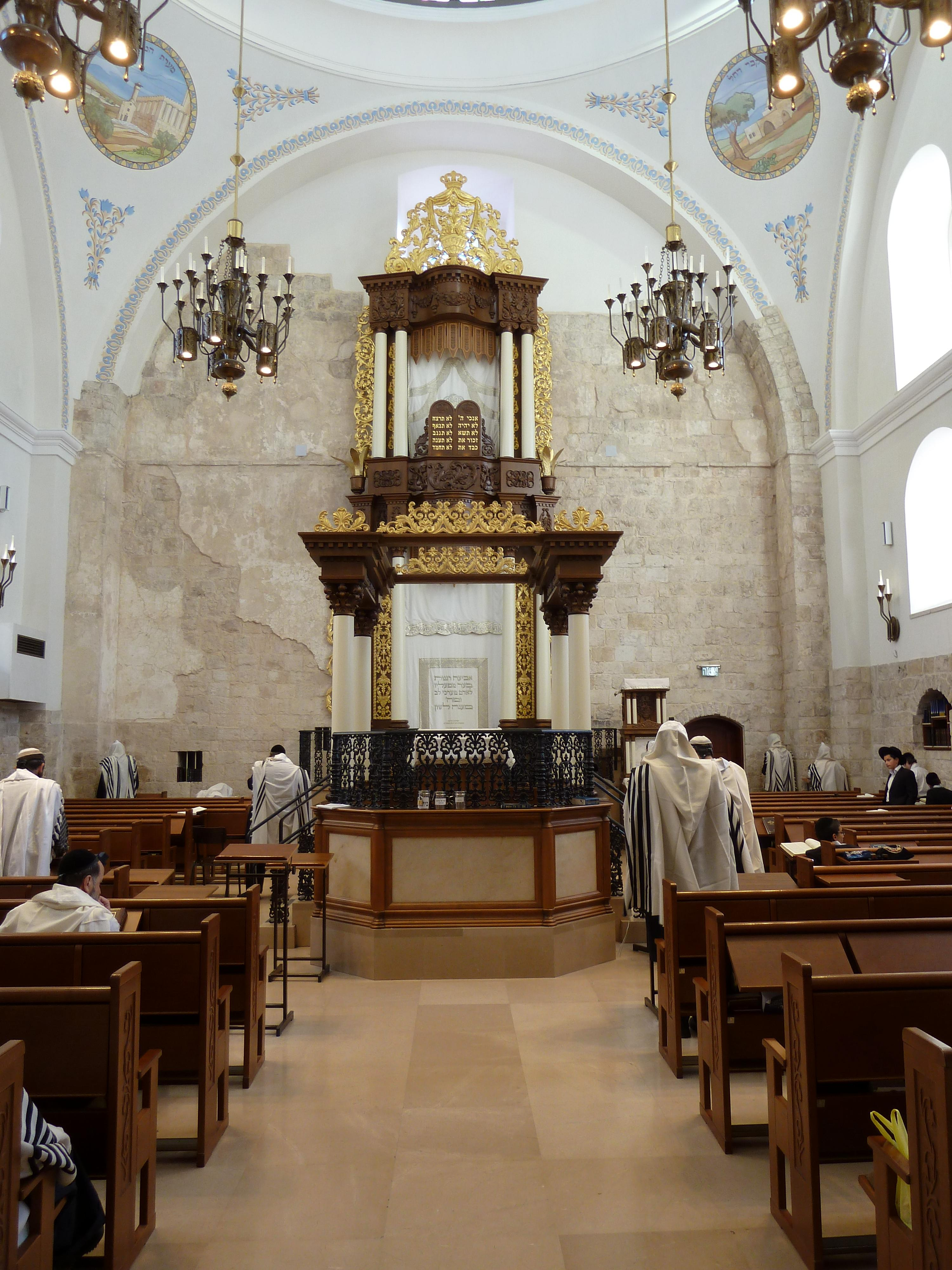 Beit Hillel Israel  city pictures gallery : ... Hillel ben David Greg Killian And Micah ben Hillel | Esnoga Beit
